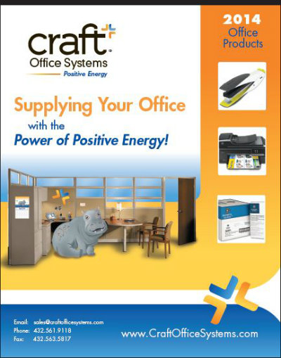 Get Your 2017 Catalog Now Craft
