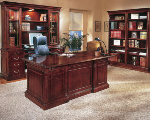 Dmi Craft Office Systems