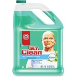 Mr. Clean Multipurpose Cleaner with Febreze PGC 23124