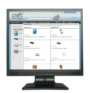 Craft Office Systems