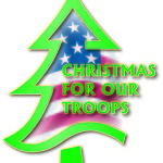 Christmas for Our Troops 2010 Logocopyrighted1