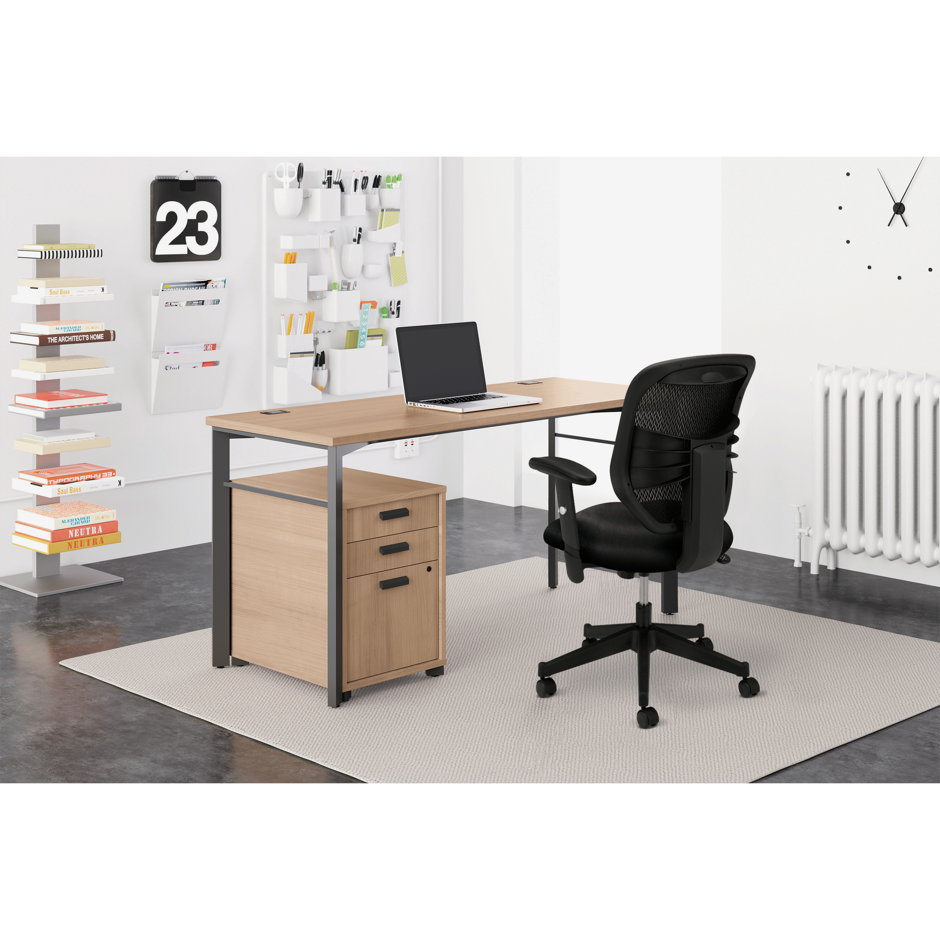 Comfort Chair Price Upscale Comfort At And Affordable Price Craft Office Systems