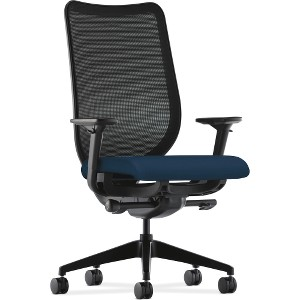 We Help You Identify Options Of Chairs For Consideration Based On Your  Unique Needs. Weu0027ll Deliver A Sample Chair For Your Employee To Sit In For  A Few ...